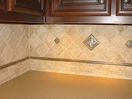 Granite Backsplash Tile Backsplash Home Design And Decor Ideas Stunning Granite With Backsplash Remodelling