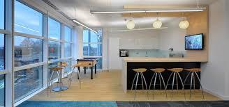 office interior inspiration. Office Interior Design Inspiration - Autodesk Offices, Farnborough N