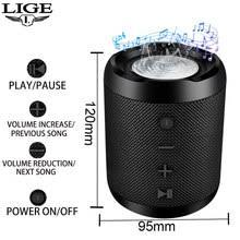 <b>mini</b> mp3 speaker