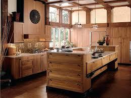 rustic cabinet doors ideas. full image for rustic kitchen cabinets design ideas pictures cabinet door styles doors