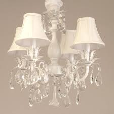 san francisco beach house chandeliers dining room style with