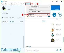 Making Skype Account How To Make Emoticons Smaller In Skype