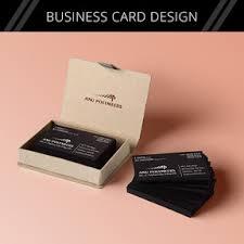 Good Business Card Design 35 Elegant Photographer Business Card Designs Inspiration Jayce O