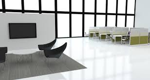 open office cubicles. Simple Open Open Office Cubicles Inside