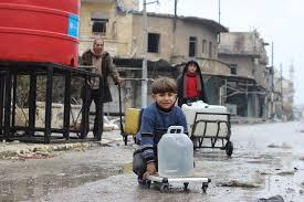 <b>Water</b> under <b>fire</b>, volume 1 | UNICEF