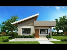 modern and best small house designs in