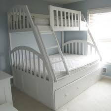 Beds, Bed Frames and Headboards | CustomMade.com