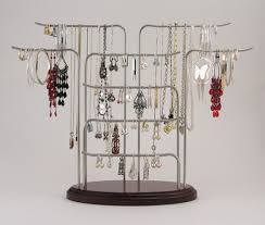 Bracelets Display Stands 100 Ideas To Store Your Jewelry On Display Stands Shelterness 70