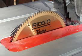 one more use for a backwards circ saw blade vinyl siding when cutting vinyl siding with a circular saw install a fine toothed blade backwards on the saw