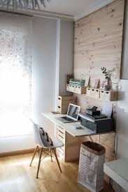 Pictures Ideas To Decorate An Office  Home Decorationing IdeasSmall Home Office Decor