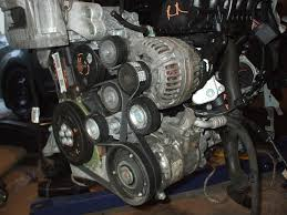 vw audi 07k 2 5l 20v i5 swap th rennlist discussion forums
