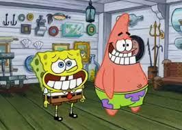 Mr Krabs Vending Machine New Top Ten SpongeBob Episodes