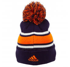 Top rated seller top rated seller. Adidas Nhl Culture Cuffed Winter Hat Winter Hockey Shop Sportrebel
