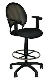 tall office chairs for standing desks chair with attached desk a fresh if we get need