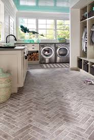 Mosaic Tile Kitchen Floor 17 Best Images About Tile Inspiration On Pinterest Ceramics