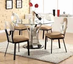 5 piece counter height dining set elegant tall dining room table and chairs roce two tone