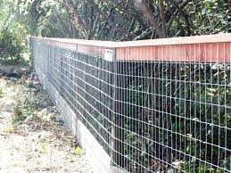 welded wire fence panels. Exellent Fence Welded Wire Fence Panels Image Of Livestock Mesh  Home Depot   On Welded Wire Fence Panels