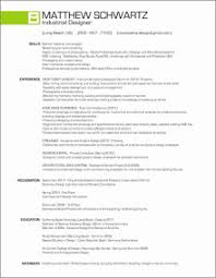 Mechanical Engineering Resume Example documents