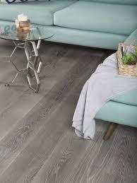 roanoke european oak hardwood flooring