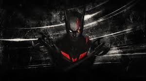batman hd wallpapers for pc 692485