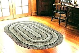 washable 4x6 rugs rubber backed throw rugs carpet runners latex area rug with backing washable kitchen