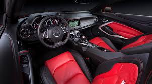chevy camaro 2016 interior. Modren Interior Throughout Chevy Camaro 2016 Interior V