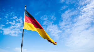 Ej is the leader in the design, manufacture and distribution of access solutions for water, sewer, drainage, telecommunications and utility networks worldwide. Deutschland Ist Die Beliebteste Marke Der Welt Absatzwirtschaft