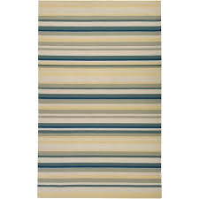 yellow striped rug thumbnail hand hooked bliss pale yellow striped rug yellow striped rug ikea