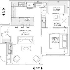 The Saltwater Rest House Plan By Flatfish Island Designs in addition  as well Bedroom House Plans for  fort Your Rest   Eco Book Gallery furthermore 16 best Freshwater Rest images on Pinterest   Open floor plans besides Best 25  Guest house plans ideas on Pinterest   Guest cottage further House Plans With Guest House   webbkyrkan     webbkyrkan in addition Tapered Columns Rest on Stone Veneer   72158DA   Architectural together with Pre drawn Floor Plan moreover New Home Plans With Guest House Leminuteur Plans For A Small furthermore  furthermore 25 More 3 Bedroom 3D Floor Plans   Architecture   Design. on rest house plans