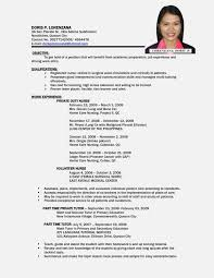 Ideal Resume Format This Story Behind Ideal Realty Executives Mi Invoice And