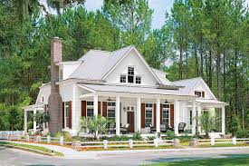 southern living small house plans. Remarkable Southern Living Small House Plans Pictures - Best . I