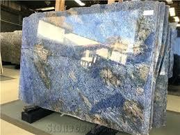 blue bahia granite countertops granite slabs exotic blue slabs blue tiles blue bahia granite countertops