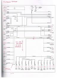 international school bus engine diagram wirdig thomas bus wiring diagrams thomas bus wiring diagrams 2001 ferrari