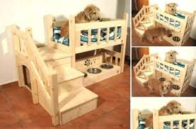 diy pallet dog bed dog bed wooden pallet pet bed wooden pallet dog bed plans pallet