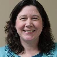 Jennifer Lankford-Deguzman - Manager, Clinical Applications Services - HCA  | LinkedIn
