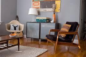 mad men furniture. Furniture. Eames, Eat Your Heart Out. Mad Men Furniture
