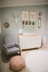 lovely baby room ideas. lovely modern nursery baby room ideas t