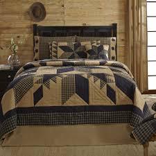 Bedding Inspiring Stratton Quilt Primitive Bedding Textiles ... & Full Size of ... Adamdwight.com