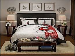 disney furniture for adults. Themed Bedrooms For Adults Disney Mickey Mouse Bedroom Decor Furniture E