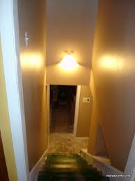 basement stairwell lighting. basement stairway lighting stairwell