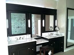 mirrors for bathroom vanities. vanity mirrors for bathroom home depot pleasurable vanities