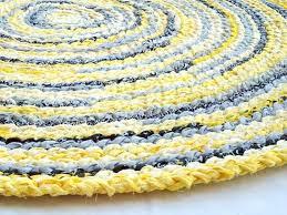 yellow and gray bathroom rug grey and yellow bath rug designs yellow gray bathroom rugs