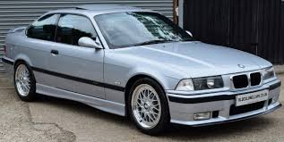 BMW 3 Series bmw 3 series history : Used 1998 BMW E36 3 Series [91-99] 328I SPORT for sale in St ...