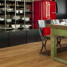 ls37628 at509 ts247lh 915706522 adore touch 4mm at 509 clic superb oak vinyl flooring
