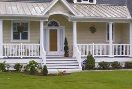 Front Porch Ideas DIY Decorating Design & Pictures