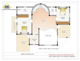 1000 sq ft indian house plans beautiful free indian duplex house plans thailandtravelspot of 1000 sq