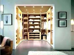 best closet lighting. Best Closet Lighting Battery Led Light Of Operated And Code O