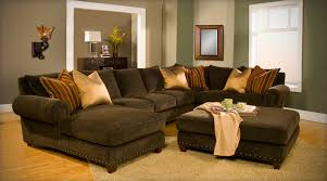 quotthe rustic furniture brings country. Image Of: Modern Rustic Couches Quotthe Furniture Brings Country