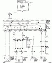 2001 jeep wiring diagrams wiring diagram essig 1999 jeep cherokee power window wiring diagram just another wiring 2001 jeep cherokee stereo wiring diagram 2001 jeep wiring diagrams