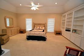 bedroom ceiling fans image of ceiling fans with lights in bedroom master bedroom ceiling fan with